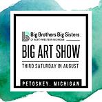 Big Art Show 2020 PNG.png