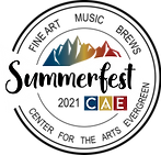 Summerfest-2021-1.png