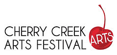 cherry creek logo 2019.jpg
