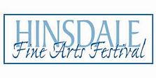 Hinsdale Logo 2017.jpg