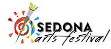 Sedona Logo 2018.jpg