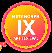 MetamorphIX Art Festival LOGO NEW.png