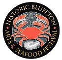 Historic Bluffton Logo.JPG
