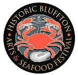 Historic Bluffton Logo.JPG