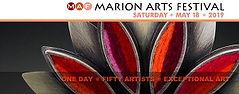 Marion 2019 Logo.jpg