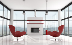 Diseño Interior Mallorca