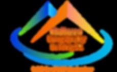 logo%20(5)_edited.png