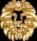 Golden-Lion-No-Background.png