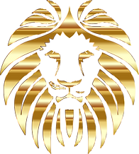 Golden-Lion-No-Background.png