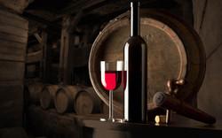 wine-bottle-widescreen-wallpaper-62583-6