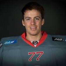 Tim Zurbuchen - Hockey Huttwil (Swiss)_e