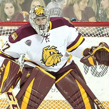 Nick Deery - UMD NCAA_edited.jpg