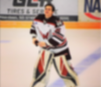 Connor Close - Aberdeen NAHL_edited.png