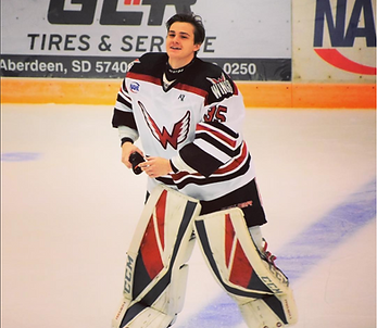 Connor Close - Aberdeen NAHL_edited.png