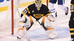 Zane McIntyre - Boston Bruins NHL_edited