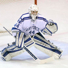 Billy Christopoulos - Air Force NCAA_edi
