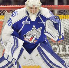 Jake McGrath - Sudbury Wolves OHL_edited