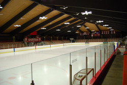 Prospects Richfield_Arena-12_large