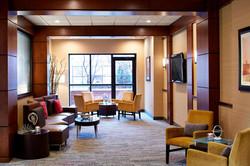 Prospects Marriott Lounge