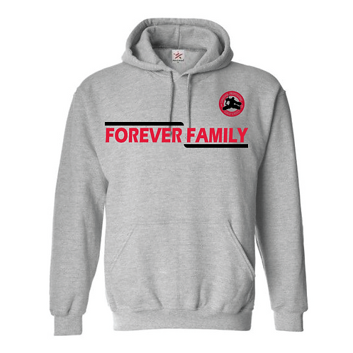 Forever Family Hoodie