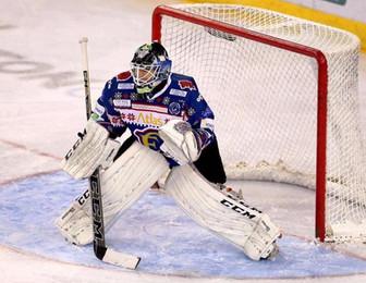 Jordan Marr - Peterborough NIHL_edited.j