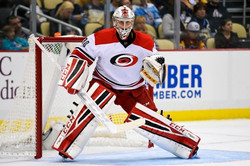 Rasmus Tirronen - Carolina NHL_edited.jp