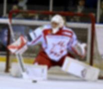 Renny Marr - Swindon NIHL_edited.jpg