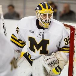 Zach Nagelvoort - Michigan NCAA_edited.j