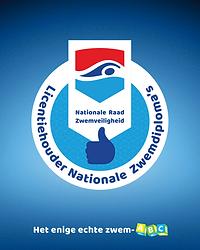 Logo NRZ