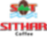 Si Thar Logo central.png