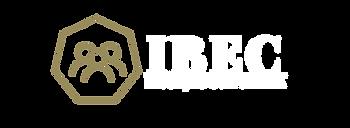 Logo%20Branco%20com%20dourado1_edited.pn