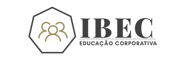 Logo%20Preto%20com%20dourado_edited.png