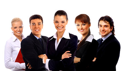 Coaching Empresarial e Corporativo