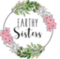 Earthy Sisters Final Logo (1).png