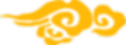 ChynaHouse_logomark_#FFB909.png