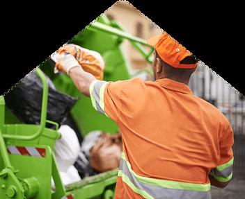 изображение экономии на подрядчиках ОСМД