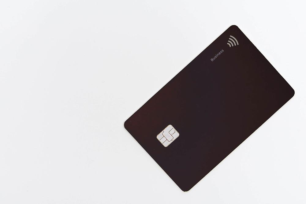 Як відкрити особовий рахунок для ОСББ?