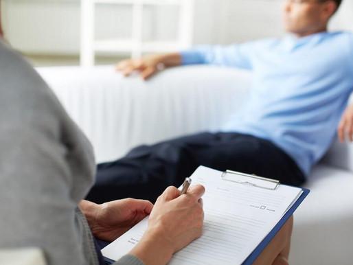 «ОСББ психологія»: як голові ОСББ спілкуватися з боржниками