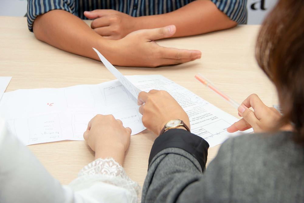 Як правило, відкриття рахунку ОСББ займає один день. Для цього будуть потрібні наступні документи