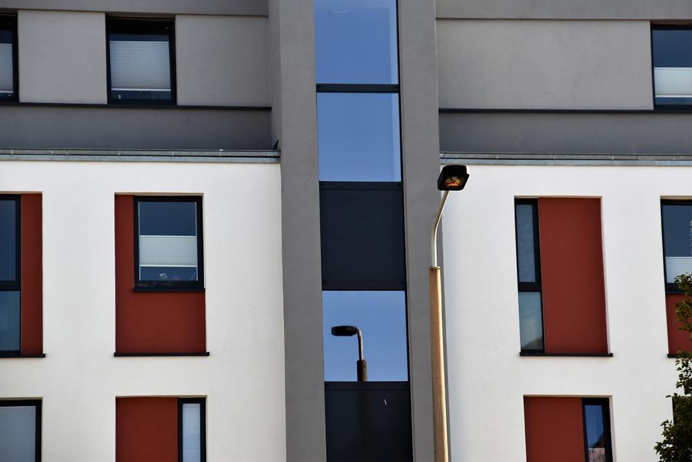 Правила користування спільним майном багатоквартирного будинку з ОСББ