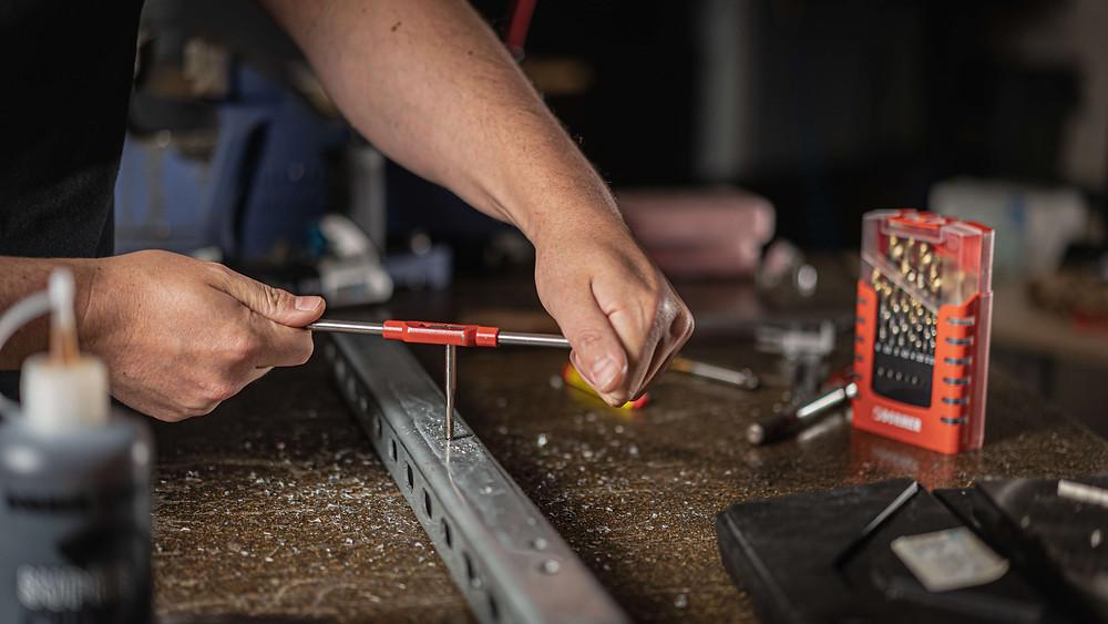 Хто буде проводити капітальний ремонт в багатоквартирному будинку з ОСББ?