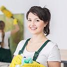 изображения уборщика ОСМД