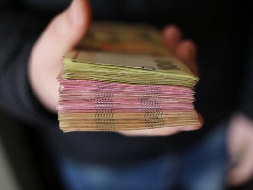 Тенденція: співвласники платять ОСББ, краще, ніж ЖЕКу