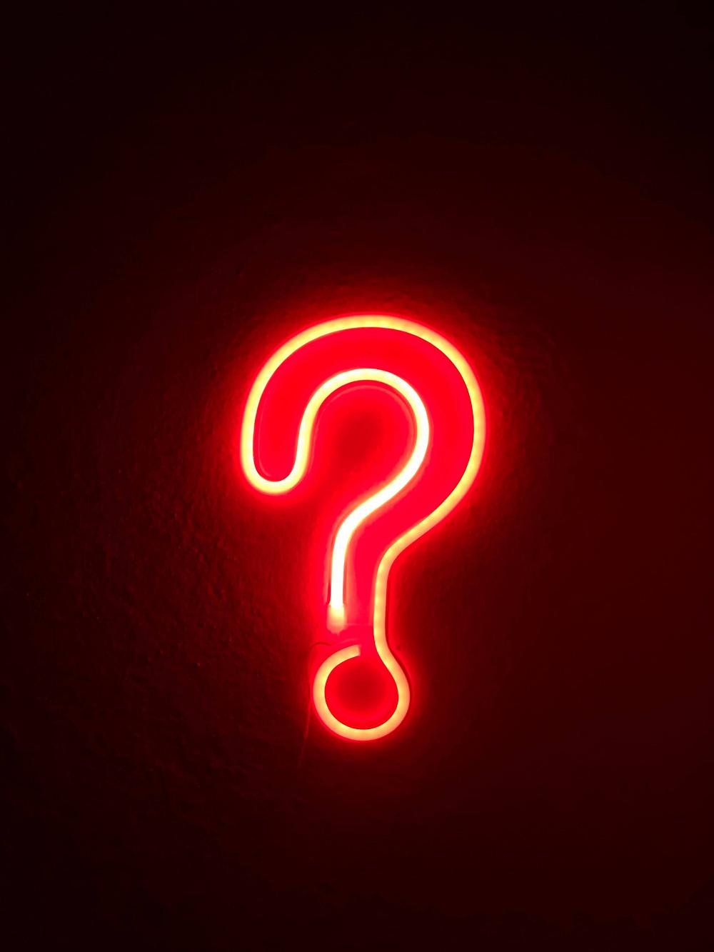 ТОП-5 питань про діяльність ОСББ у багатоквартирному будинку