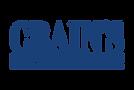 Crains-NY-logo G.png