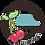 Thumbnail: Tipsy Cherries