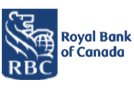 RBC-logo G copy.png