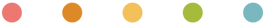 JodysKitchen_Dots Small-01.png