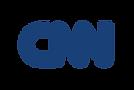 CNN-logo G.png