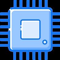 Procesor_2x.png